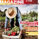 magazine 746